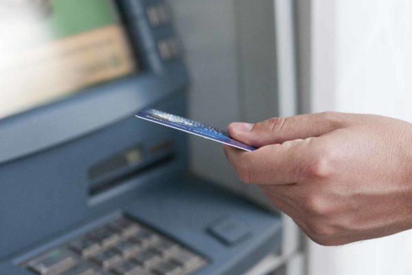 Montebello21 ✓ Banche e ATM dell'Arcipelago La Maddalena
