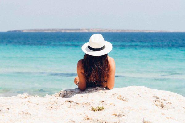 Montebello21 ✓ Tour delle Isole dell'Arcipelago La Maddalena