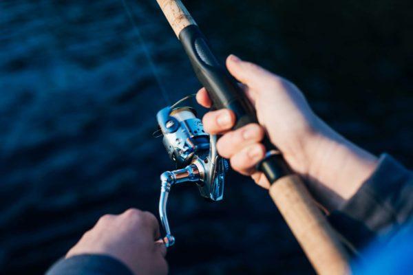 Montebello21 ✓ Permessi per la Pesca Sportiva, le Immersioni e il Diporto nell'Arcipelago La Maddalena