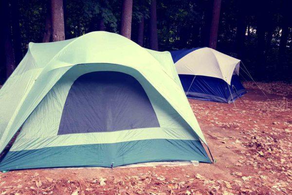 Montebello21 ✓ Luoghi per il Campeggio nell'Arcipelago La Maddalena