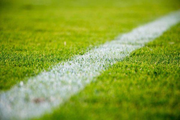 Montebello21 ✓ Campo da Calcio nell'Arcipelago La Maddalena