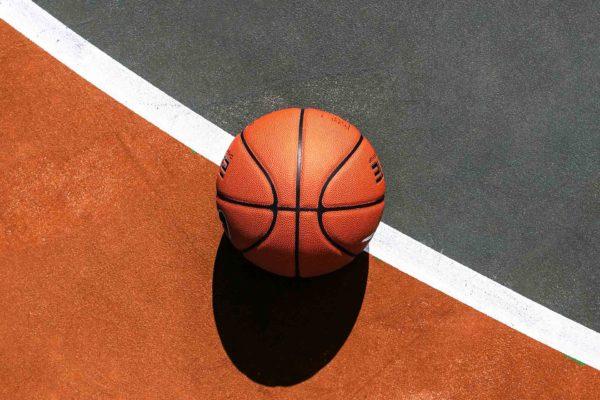 Montebello21 ✓ Campo da Basket nell'Arcipelago La Maddalena