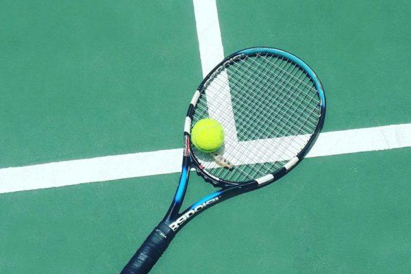 Montebello21 ✓ Campo da Tennis nell'Arcipelago La Maddalena